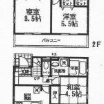 姫路市余部区上余部新築戸建