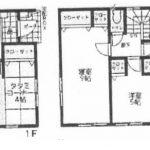 姫路市北原新築戸建2080万円